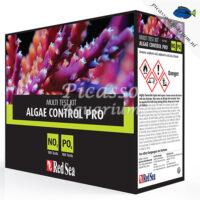 Algae Control Pro test kit No3 Po4