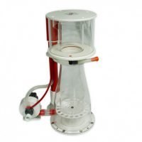 Royal Exclusiv Bubble king Double cone 180