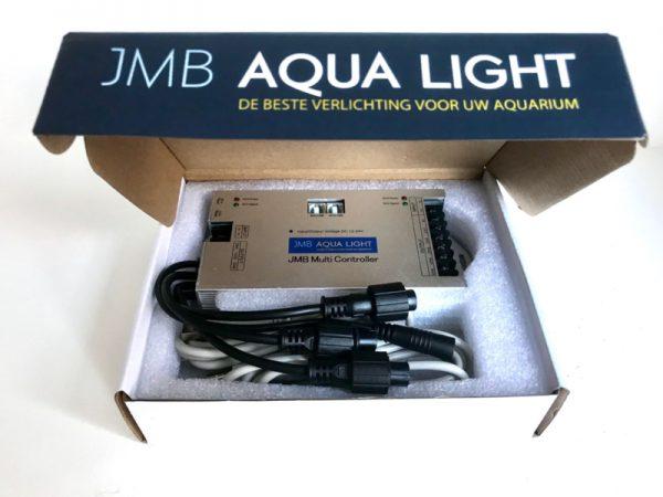 Jmb Multi Controller