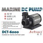 Jebao DCT-6000