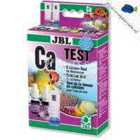 Ca test