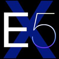 E5 Led lampen