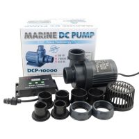 Jebao DCP-10.000