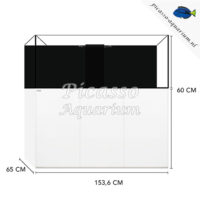 Waterbox Platinum Pro 190
