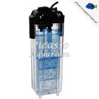 Aqua Medic Calciumreactor KR 400