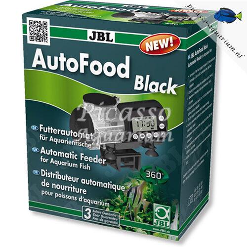 JBL Voederautomaat AutoFood