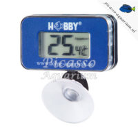 Thermometers/zoutmeters