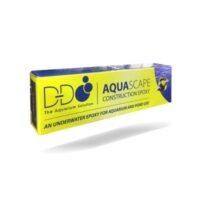Aquascape Grijs