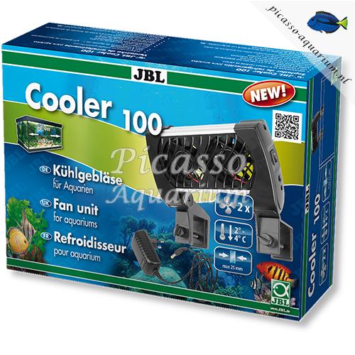 Cooler 100
