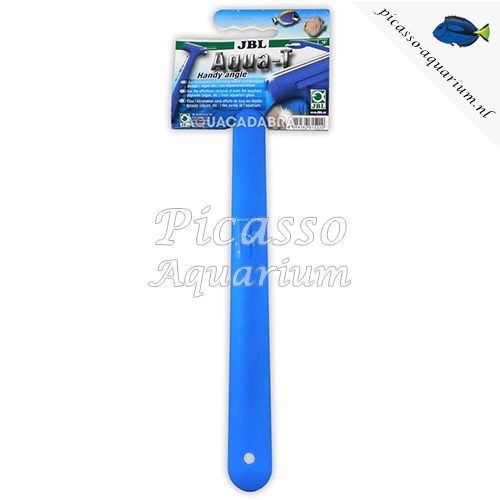 Aqua-T Handy angle
