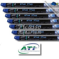 ATI Blue Plus