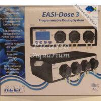 EASI-Dose 3 Master
