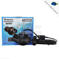 Turbelle Stream 6065