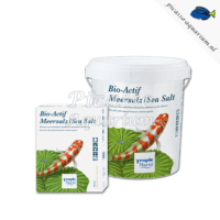 Tropic marine Bio active
