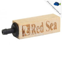 uitstromer red sea