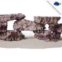 Caribsea Life Shelf Rock