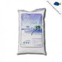 ATI Fiji zand wit