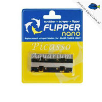 Flipper Cleaner Nano Reserve Mes