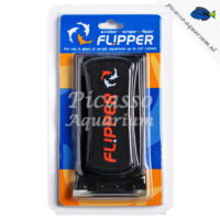 Flipper Cleaner Standard