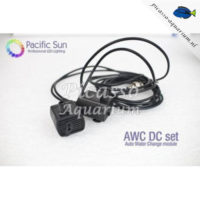 Kore 5th DC AWC pump set