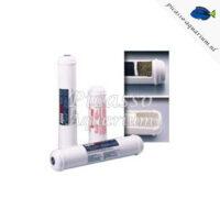 Sediment filter voor Aquapro 50/80