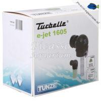 Tunze Turbelle e-jet 1605