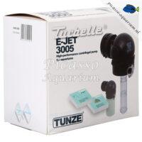 Tunze Turbelle e-jet 3005