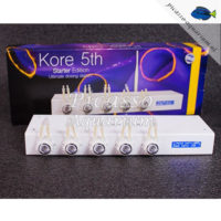 Kore 5th 5 channel doser STARTER EDITION