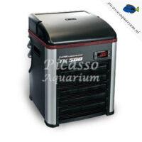 Teco TK 500