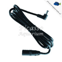 AI Extension cable