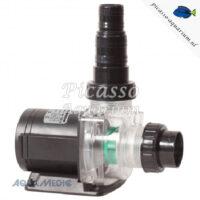 Aqua Medic AC Runner 12.0