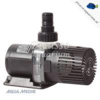 Aqua Medic AC Runner 3.0
