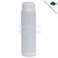 Aqua Medic Aktive Kool Filter