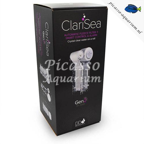 ClariSea SK3000