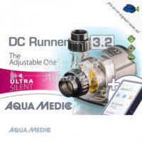 Aqua Medic DC Runner 3.2