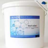 DaStaCo PROCALC Pure Reactor Media