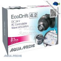 Aqua Medic EcoDrift 4.2