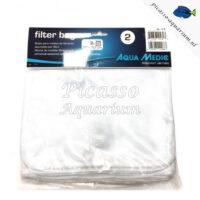 Aqua Medic filterbag