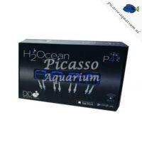 H2Ocean P4 Doseerpomp