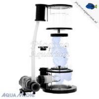 Aqua Medic K Serie Skimmers