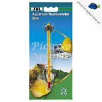 Jbl Thermometer Slim +