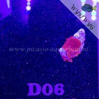 D06 Discosoma