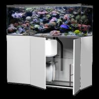 Aqua Medic Armatus XD serie