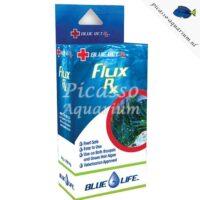 Flux RX