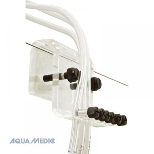 Aqua medic 6-tube
