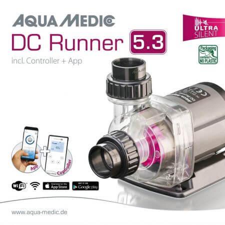 Aqua Medic DC Runner X.3