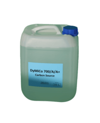 Carbon Source DyMiCo A - A+