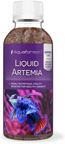 Aquaforest Liquid Artemia
