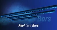 Reef Factory Reef Flare Bar