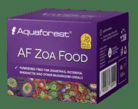 Aqua Forest Zoa Food